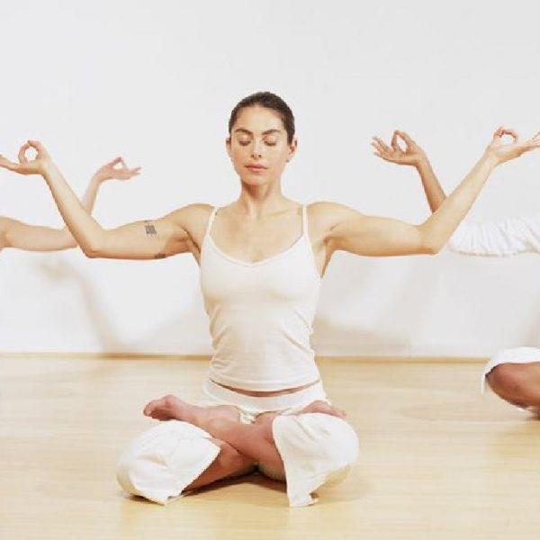 Joga PRO Srbija-Kundalini Yoga1