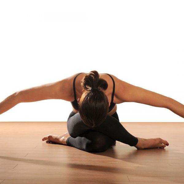 Joga PRO Srbija-Yin Yoga1